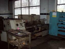 Аренда производственных площадей - фото 3