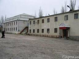 Аренда производственных помещений г. Николаев - фото 5