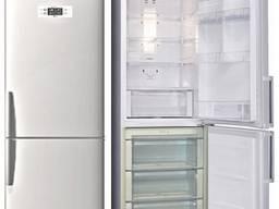 Аренда, прокат холодильника в Житомире