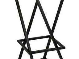 Аренда прокат Loft лофт барный стул Infinity
