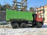 Услуги экскаватора - погрузчика JCB 3CX в Одессе. - фото 2