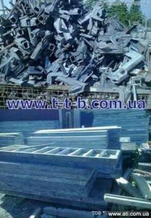 Аренда щитов опалубки стен Киев