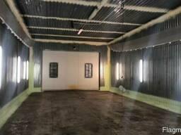 Аренда склада, 130 м2, Бориспольский р-н