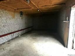Аренда склада 65 м. кв.