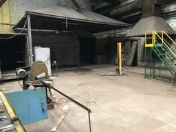 Аренда склада 7600 м2 Бровары - фото 8