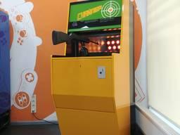 Скачать бесплатно советские игровые автоматы