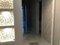 Аренда современной, просторной 3-х комнатной квартиры 17000 грн