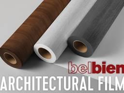 Архитектурная пленка Belbien (Япония)