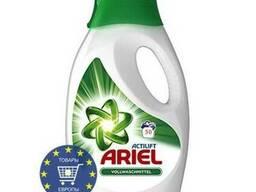 Ariel Actilift Vollwaschmittel - Гель универсал 6,5 л