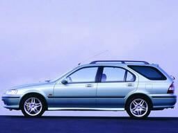Арка для Honda Civic V Aerodeck