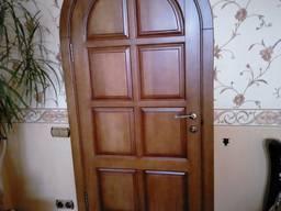 Аркову Двері Аркою Вхідні/ Міжкімнатні Квартира /Будинок