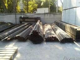 Арматура строительная А 500С 12 мм (11,7и) сварная