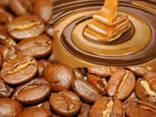 Ароматизатор Кофе жидкость - фото 1