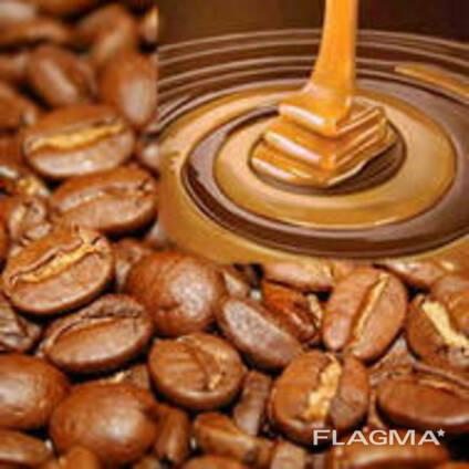 Ароматизатор Кофе жидкость