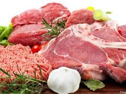 Ароматизатор Мясо