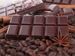 Ароматизатор Шоколад чёрный ( порошок )