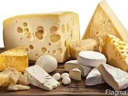 Ароматизатор Сыр