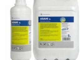 Asahi SL (Асахи) 1л биостимулятор роста