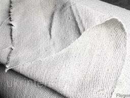 Асбестовая ткань АТ9