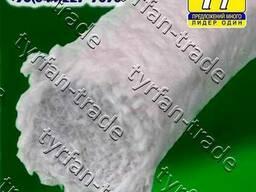 Шнур уплотнительный термостойк для уплотнения печных дверок