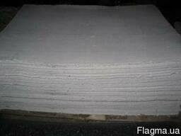 Асбокартон КАОН тощина 5мм, 10мм, Размер листа 800х1000. ГОСТ