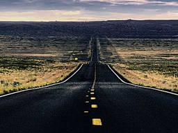 Асфальтирование, планировка, ремонт дорог, парковок.