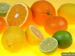 Аскорбиновая кислота (пищевая добавка, витамин С)