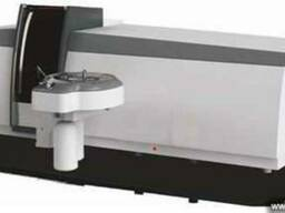 Атомно-абсорбционный спектрометр AA500