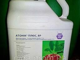 Атоник Плюс биостимулятор (нитрофенолята натрия)