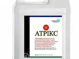 Атрикс инсектицид (альфациперметрин)