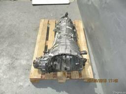 Audi A8 E4 4. 2TDI Редуктор 6HP26A61 4E0