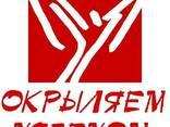 КК «Окрыляем успехом» предлагает услуги для соискателей! - фото 1