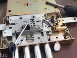Аварийное открытие, установка врезка ремонт замка и дверей - фото 5