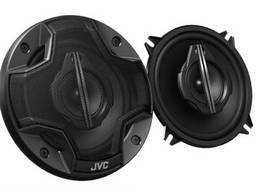 Автоакустика JVC CS-HX539U