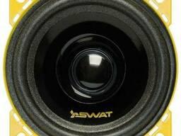 Автоакустика Swat SP-H4