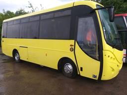 Автобус IVECO Irisbus