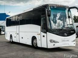 Автобус Луганск-Днепр-Запорожье-Херсон-Николаев-Одесса
