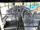 Туристичний автобус малого класу БАЗ А079.23, 2011 року - фото 3