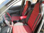 Авточехлы на сиденья Модельные-более 160 моделей-опт и розн - фото 4