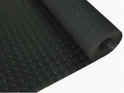 Автодоріжка (напольне покриття)