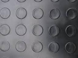 Автодорожка резиновая монетка 1300x 8,5 м