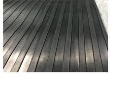 Автодорожка резиновая (полоска) 3мм*1.8м*7.5м*50кг