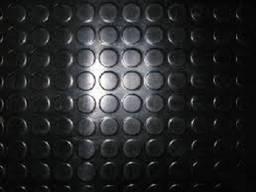 Автодорожка резиновая в рулоне ширина 1200; 1300мм