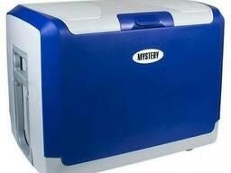 Автохолодильник Mystery MTC-401