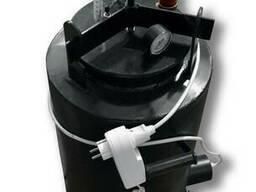 Автоклав бытовой для консервирования ЧЕ-33 электрический...