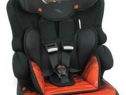 Автокресло Lorelli X-drive plus (9-36 кг)