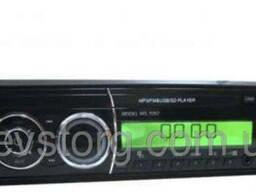 Автомагнитола MP3 1092