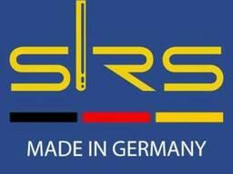 Автомасла с Германии