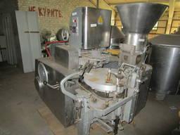 Автомат для фасовки Масла АРМ 200 гр