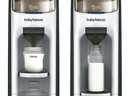 Автомат для приготовления молочной смеси Baby Brezza Formula